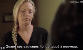 """""""Race et terreur"""" - Le documentaire en français."""