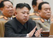 Monde (Breaking) : les USA sur le sentier de la guerre... 😳