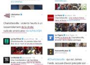 Quand le TERRORISTE est blanc...la presse en France a du mal avec ce signifiant