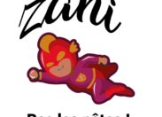 ZANI s'invite aux Assises des Outre-mer
