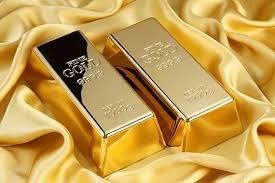 L'or extrait du sol de Guyane appartient :