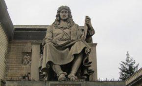 VOS HÉROS SONT NOS BOURREAUX. DE CHARLOTTESVILLE À PARIS : CESSEZ DE CÉLÉBRER LES ESCLAVAGISTES !