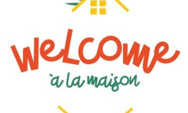 Initiative tourisme en Martinique : Welcome à la maison