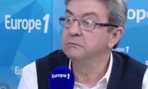 Macron :  «Y'a des gens qui râlent tout le temps pour tout ! Donc râlez ! Moi je suis content !»