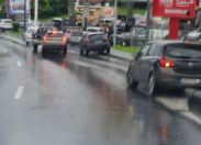 Après l'alerte rouge...la Martinique déclenche l'alerte à mal aux boules dans les stations