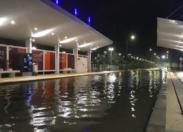 Martinique : Maria offre une dimension vénitienne au TCSP