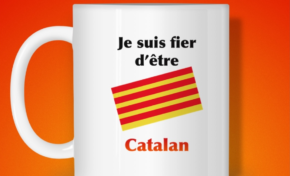 L'image du jour 01/10/17 - Catalogne