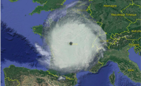 Et si Irma était en France ? Et si on s'y mettait ?