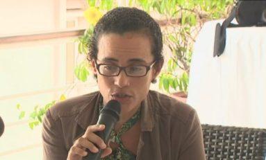 Et si Maguy Marie-Jeanne restait au cabinet du président du Conseil Exécutif ? Et si le Conseil Constitutionnel s'y mettait ?
