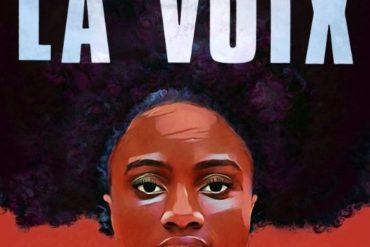 Femme et noire. Ouvrir la voix. (Documentaire)