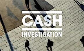 Lidl et Free, l'univers du travail. Cash Investigation l'intégrale. (video)