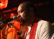 What Time Mizik : Manmail La emballe Paris avec le Bal Soleil