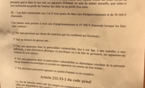 Image du jour 24/10/17 - Assemblée Nationale - France