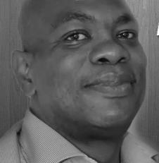 Quel est le meilleur journaliste politique en Martinique ?