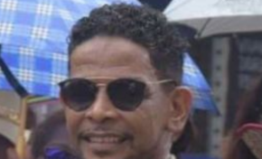 Martinique : Jean-Philippe Nilor va quitter le MIM pour créer son propre parti