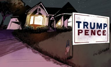 L'illusion nationaliste #USA