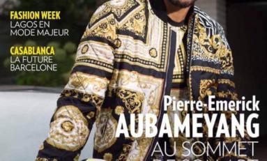 L'Afrique...la nouvelle pompe à fric des medias occidentaux