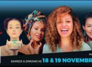 Salon de la femme en Guyane : nou Dove ké sa ?