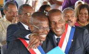 Ce qui se cache derrière les élections municipales de Sainte-Marie en Martinique -1-