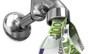 2,5 millions d'euros ont été détournés à Odyssi en Martinique