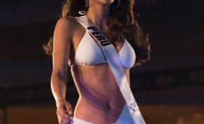 Miss Universe : c'est Miss Pérou qui aurait dû gagner ?