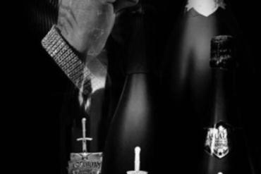 La phrase du jour 03/12/17 - Lord Kossity