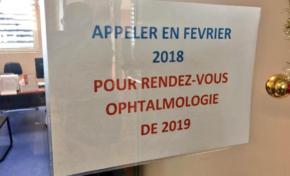 Martinique : patient s'abstenir