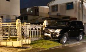 Crise au MIM en Martinique : jusqu'où Jean-Philippe Nilor, le dauphin désavoué et humilié, ira t-il pour tuer le père ?