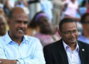 Carnaval 2018 en Martinique : deux Vaval pour le prix d'un