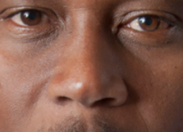 Justin Pamphile premier maire En Marche de Martinique