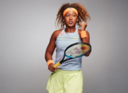 Indian Wells : et Naomi Osaka ...satkina