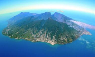 L'île de La Réunion n'est plus le temple du vivre ensemble ? On nous aurait donc menti ?