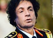 Garde à vue de Nicolas Sarkozy : ça sent fort le cas Kadhafi