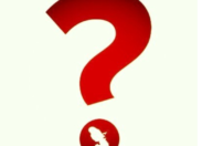 Martinique : y a-t-il eu détournement de fonds dans le dossier du TCSP ?