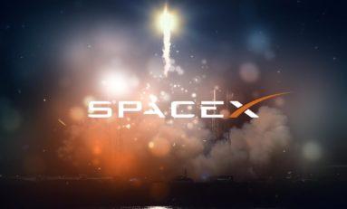Tesla et Space X ont supprimé leur page Facebook... 😳😂