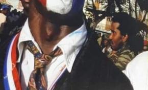 Réforme institutionnelle en France : la Martinique et la Guadeloupe sérieusement impactées