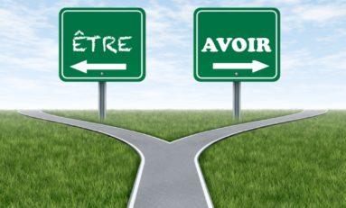 """La Guyane entre """"Être"""" et """"Avoir"""""""