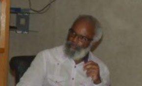Qui est Marcel Clodion le franc-maçon chargé de contrôler Alfred Marie-Jeanne le président du Conseil Exécutif de la Collectivité Territoriale de Martinique ?