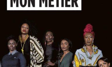 NOIRES, NOUS SOMMES LES FEMMES INVISIBLES DU CINÉMA FRANÇAIS