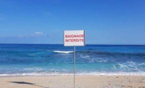 L'image du jour 11/05/18 - Île de La Réunion- Plage de Boucan Canot-