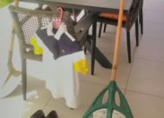 Le kit algues sargasses enfin disponible en Martinique