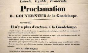 27 mai 1848...170 ans et pendant ce temps là en France...