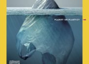 Plastic Planet (photos)