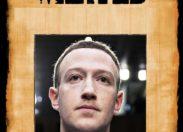 [Breaking] Mark Zuckerberg convoqué par le Parlement anglais, sinon il risque d'être interdit de territoire !