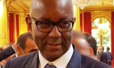 Politique en Martinique : le nouvel homme fort s'appelle Philippe Jock
