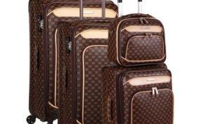 Lise Moutamalle fait encore ses valises