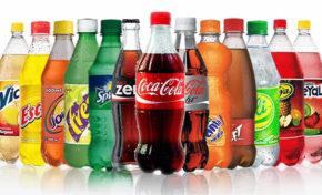Les recettes des 7up, Coca, Sprite ont changé en Europe, et aux Antilles ?