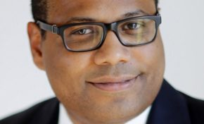 L'originaire de Martinique le plus riche du monde n'est pas Bernard Hayot...mais Thierry Déau