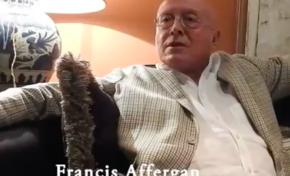 QU'EST-CE QU'UN MARTINIQUAIS ? ...la réponse de l'anthropologue français Francis Affergan  -1-
