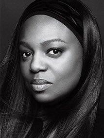 """La plus jeune """"self made woman"""" milliardaire dans les cosmétiques, c'est elle..."""